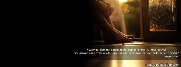 capa-para-facebook1