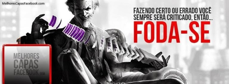 capa-para-facebook109