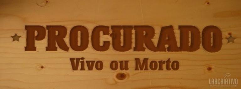 capa-para-facebook13