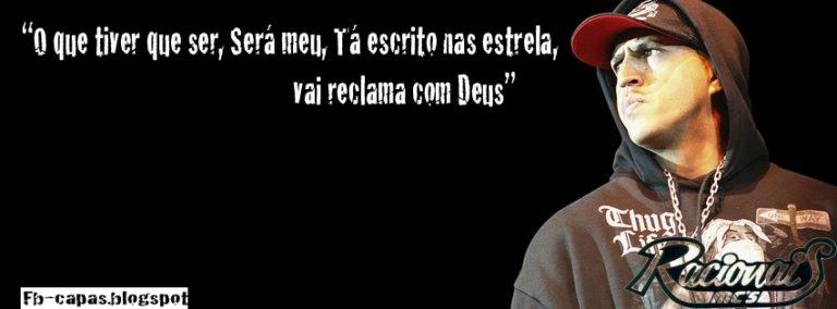 capa-para-facebook31