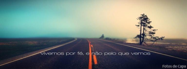 capa-para-facebook78
