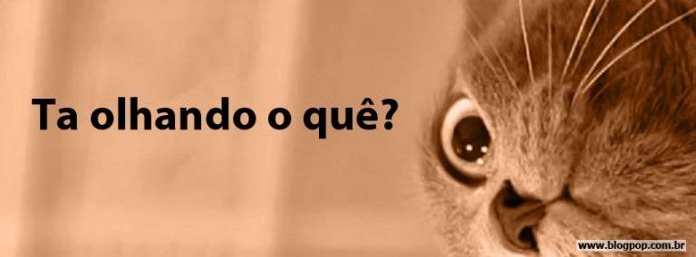 capa-para-facebook86