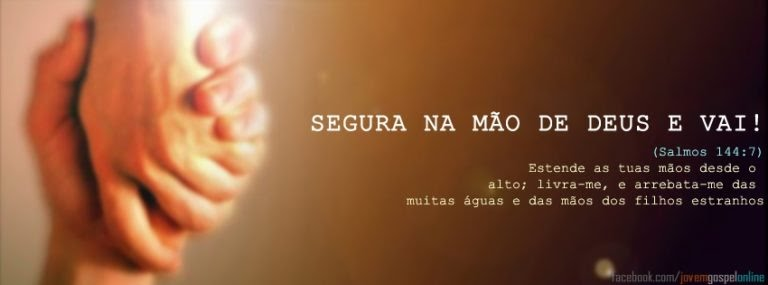 capa-para-facebook94